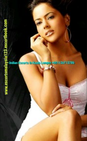 Sakhi Independent 01126713786 Escort