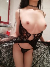 Anny, Escorts.cm call girl, Bisexual Escorts.cm Escorts