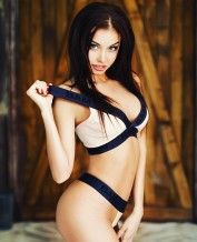 ANGELINA Full Service from Russia, Escorts.cm call girl