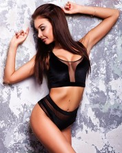 ANGELINA Full Service from Russia, Escorts.cm escort, Anal Sex Escorts.cm Escorts – A Level Sex