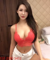college student girl