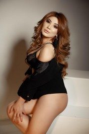 Aziza Incall Outcall, Escorts.cm escort, Bisexual Escorts.cm Escorts